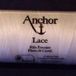 Anchor-Lace-Thread